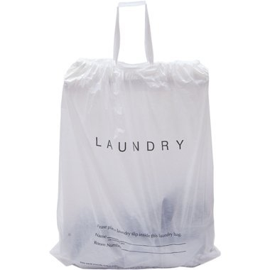 laundrybag